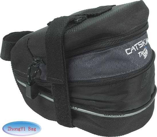 Bicycle Tool Bag : Bicycle bag bl bags