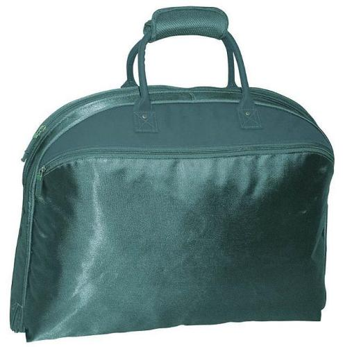 Travel Products, Garment Bags, Garment Bag
