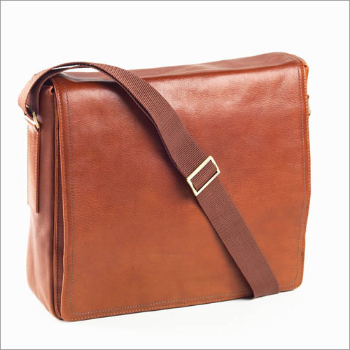 Briefcases, Leather Laptop Bags, Leather Laptop Case