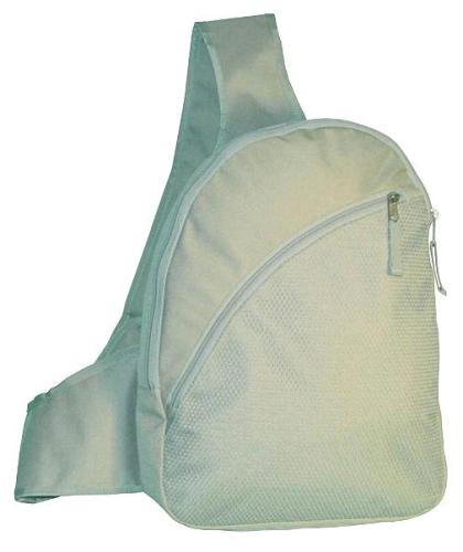 Backpacks, Mobile Bags, Mobile Bag