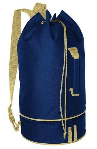 Travel Products, Sailor Bags, Sailor Bag