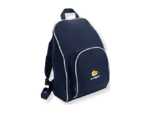 School Backpacks, School Backpack, China School Backpack Manufacturer
