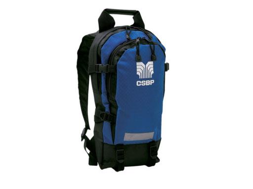 Backpacks, School Backpacks, School backpack