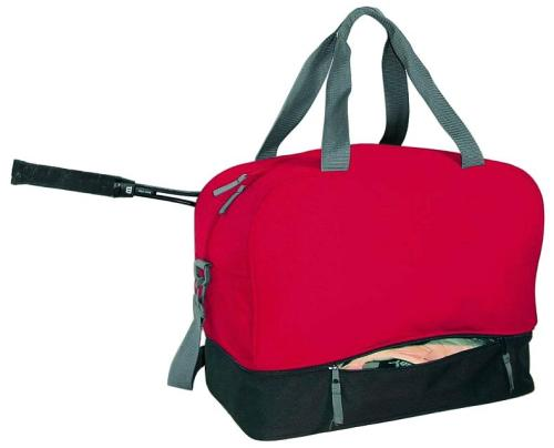 Travel Products, Sports Bags, Sports Bag