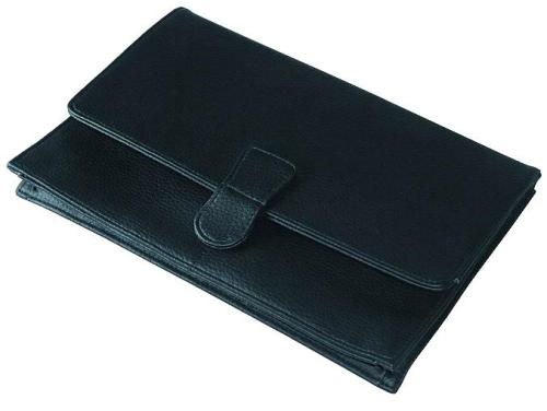 Travel Products, Travel Wallets, Travel Wallet