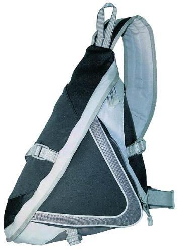 Рюкзаки triangle рюкзаки фирмы rapala